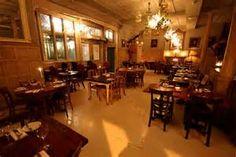 Gastro Pub, West London