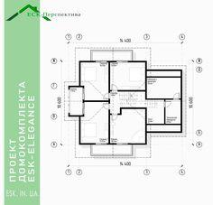 1. Коридор                               3,61м² 2. Ванная                             18,53м² 3. Спальня                             15,89м² 4. Спальня2                           16,55м² 5. Спальня3                             17,97м² 6. Балкон                                     5,94м² 7.Холл                                          5,61 м² 8.Котельня с прачечной  11,63 м² 9.Техническое помещение         6,06 м² Общая площадь 2-го этажа:  101,79/95,85м²(-балкон) Floor Plans, Diagram, Elegant, Projects, Classy, Log Projects, Blue Prints, Chic, Floor Plan Drawing