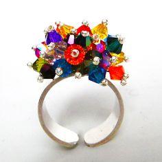 Crown, Jewelry, Crystals, Jewels, Corona, Jewlery, Bijoux, Schmuck, Jewerly