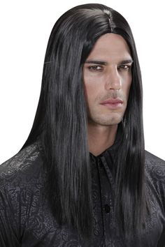 MALE HAIR INSPO