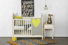 Incy Interiors: the Australian kids interiors success story