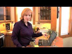 McAfee 2010 Video (short)