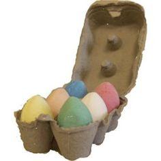Box of 6 Bath Eggs - Bath Bombs - Wedding Favours - Various Scents Bath Bomb Water, Bath Bombs Scents, Online Gift Shop, Pure Oils, Soft Purple, Egg Shape, Wedding Favours, Valentine Gifts, Bath And Body