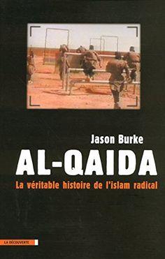 Télécharger Livre Al-Qaida Ebook Kindle Epub PDF Gratuit