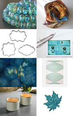 Sunday super trends by Rakhee on Etsy--Pinned with TreasuryPin.com