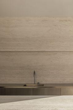 Minimalism Interior, Bathroom Interior Design, Interior, Affordable Kitchen Remodeling, Natural Home Decor, Interactive Kitchen Design, Kitchen Remodel, Kitchen Remodeling Services, Kitchen Remodel Design
