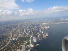 Miami Beach, honeymoon, travel, viaggi