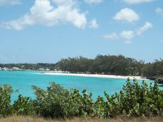 Picturesque Miami Beach, Enterprise, Christ Church. If you our culture, beaches, people and our island, then become a fan of Beautiful Barbados