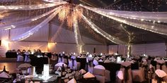 party hire at http://www.epartyhire.com