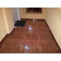 M s de 1000 ideas sobre pisos imitacion madera en for Ceramica imitacion madera precios