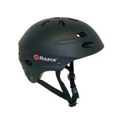 Cycling helmet for kids Razor