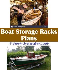 Roblox Mech Battles Build A Boat For Treasure Diy Boat Plans Diyboatplans1507 On Pinterest
