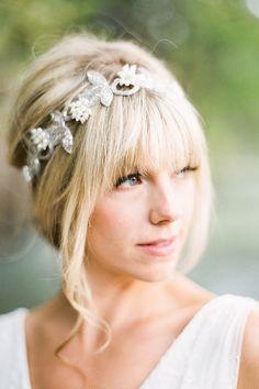 Hey, I found this really awesome Etsy listing at https://www.etsy.com/listing/167108529/maude-bridal-headpiece-swarovski