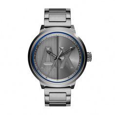 15649313843 Silver Ring Engraving  SilverBraceletForMensWithGrams Relógio De Aço  Inoxidável