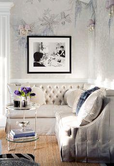 Windsor Smith Designs