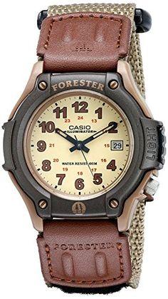 Casio-Mens-FT500WVB-5BV