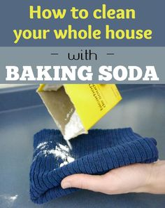 14 Clever Deep Cleaning Tips & Tricks Every Clean Freak Needs To Know Deep Cleaning Tips, House Cleaning Tips, Cleaning Solutions, Spring Cleaning, Cleaning Hacks, Cleaning Supplies, Cleaning Recipes, Green Cleaning, Storage Solutions