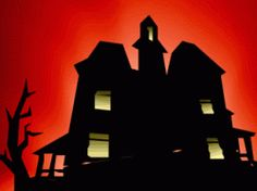 So you want to buy a Haunted House, or you have one to sell. You've come to the right place for a Frightfully good deal!    BE WARNED! Buying and...