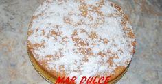 Esta receta la he extraido del blog deL blog de pepinho blog de pepinho , por dios,¡E S P E C T A C U L A R!, tiene unas recetas increib... Snack Recipes, Cooking Recipes, Snacks, Gluten Free Sweets, Pan Dulce, Flan, Oreo, Bakery, Food And Drink