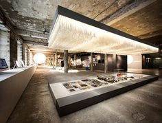 MUDE | 22 Yrs of Design at FAUL | Marco Rocha | Photo:  d10photo | Archinect