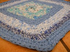 Washing A Rag Rugs By Erin Newsletter Blog 11 03