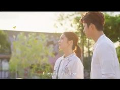 [MV] Hong Dae Kwang 홍대광 –It Shows 티가나요 [Eng Sub] I Remember You OST Part 3 - YouTube