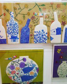 궁금해 꼭 물어보면 답을 해주신다 . 해결 ㆍㆍㆍ #아동교육 #미술교육 #율하미술 #김해미술 #장유미술 #강희아뜰리에 #관동동 #율하 #해결 Art Lessons For Kids, Art Lessons Elementary, Art For Kids, Drawing For Kids, Painting For Kids, New Year Art, Korean Painting, Ecole Art, Korean Art