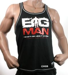 cc5eb482afd21 Great deals from Home-Gym-Bodybuilding in Bodybuilding-Clothing