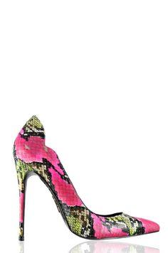 Lola Shoetique - Mystique - Pink Multi, $149.00 (https://www.lolashoetique.com/mystique-pink-multi/)