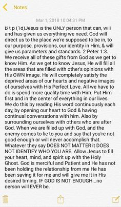 christian relationship goals Relationship Goals: Part 1 notes Transformation Church with Pastor Mike Todd Mike Todd, Goal Quotes, Words Quotes, Transformation Church, Pastor Quotes, Youth Lessons, Relation Ship, Sermon Notes, Christian Relationships