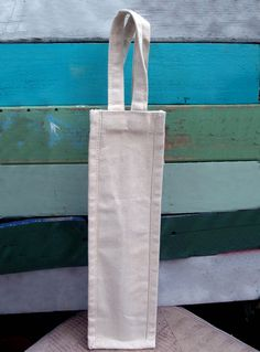 These handy wine bottle gift bags are made of durable cotton canvas fabric and are available in bulk at wholesale prices. Turn a bottle of wine into a great gift! Wine Bottle Gift, Bottle Bag, Wine Gifts, Wholesale Wine, Wholesale Bags, Wine Tote, Wine Bags, Decorated Gift Bags, Wine Bottle Centerpieces