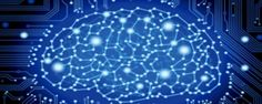 Les enjeux de la recherche en intelligence artificielle