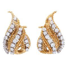 50's jewels
