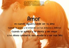 Love Can, Im Not Perfect, My Love, Scorpio And Cancer, Amor Quotes, Love Thoughts, Love Words, Future Husband, Music Artists