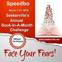 Top Ten Tips for Making Speedbo Work for You by Mary Connealy.