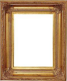 14x18 $150yhst-13554334782189_2272_1399162304 251×300 pixels