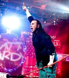 Matt Hardy The Great American Bash The Hardy Boyz, Jeff Hardy, Brothers In Arms, Wrestling Superstars, Wwe Wrestlers, Daredevil, Legends, Concert, American