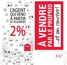 INFOGRAPHIE - www.anickfontaine.com Calm, Signs, Infographic, Novelty Signs, Sign, Dishes