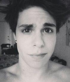 Thomas Augusto