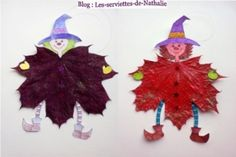 Voici, Centre, Christmas Ornaments, Holiday Decor, Inspiration, Children Pictures, Monsters, Wednesday, Greeting Cards