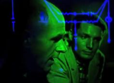 New Video: Falko Brocksieper feat. Benjamin Fehr – Avoid