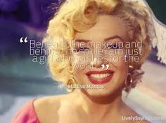 makeup quotes - Google Search