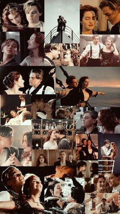 Titanic Tumblr, Titanic Quotes, Titanic Movie Facts, Titanic Leonardo Dicaprio, Young Leonardo Dicaprio, Titanic History, Rms Titanic, Ancient History, Movie Wallpapers