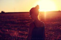Photograph SUMMER LIGHT by Pavel Kudiváni on 500px