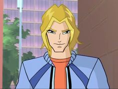 Sky is the King of Eraklyon, formerly the crown prince and apparent heir to the throne. His...