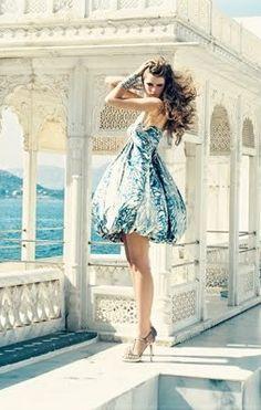 .Beautiful Ambience ♥ beautifulambience.tumblr.com
