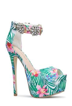 Women's Shoes, Boots, Wedges, Pumps, Flats, Sandals, and Handbags   Shoedazzle.com