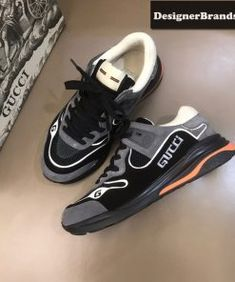 where to buy replica shoes ? Come check out Designerbrands Gucci Sneakers, Air Max Sneakers, Sneakers Nike, Designer Clothing Websites, Luxury Fashion, Womens Fashion, Luxury Shoes, Luxury Lifestyle, Designer Shoes