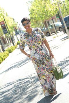 Spring Shirt Dress – Simplicity 8084 - http://www.anitabydesign.com/926-2/