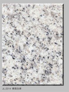 Granite Tile, White Granite, Tiles, China, Home Decor, Room Tiles, Decoration Home, Room Decor, Tile